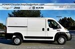 2019 ProMaster 1500 Standard Roof FWD,  Empty Cargo Van #C16688 - photo 5