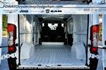 2019 ProMaster 1500 Standard Roof FWD,  Empty Cargo Van #C16691 - photo 1