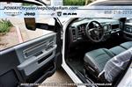 2018 Ram 2500 Regular Cab 4x2,  Royal Service Body #C16700 - photo 32