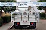 2018 Ram 5500 Regular Cab DRW 4x2,  Royal Contractor Body #C16701 - photo 15