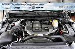 2018 Ram 5500 Regular Cab DRW 4x2,  Royal Contractor Body #C16701 - photo 28