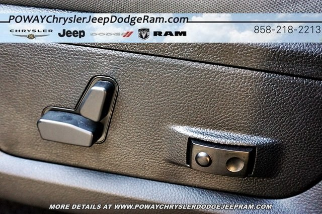 2019 Ram 1500 Crew Cab 4x4,  Pickup #C16702 - photo 29