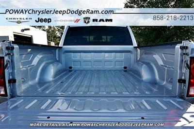 2019 Ram 1500 Crew Cab 4x4,  Pickup #C16702 - photo 15