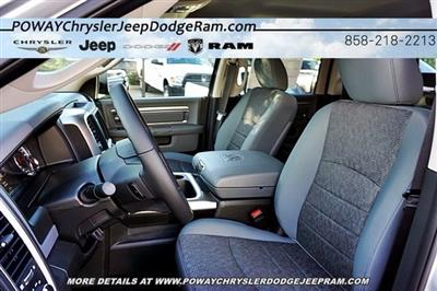 2019 Ram 1500 Crew Cab 4x4,  Pickup #C16702 - photo 18