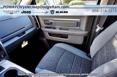 2019 Ram 1500 Crew Cab 4x4,  Pickup #C16702 - photo 25