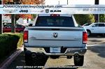 2019 Ram 1500 Crew Cab 4x4,  Pickup #C16702 - photo 10