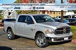 2019 Ram 1500 Crew Cab 4x4,  Pickup #C16702 - photo 3
