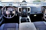 2019 Ram 1500 Crew Cab 4x4,  Pickup #C16702 - photo 21