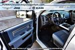 2019 Ram 1500 Crew Cab 4x4,  Pickup #C16702 - photo 37