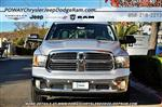 2019 Ram 1500 Crew Cab 4x4,  Pickup #C16702 - photo 5