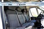 2019 ProMaster 1500 High Roof FWD,  Empty Cargo Van #C16707 - photo 15