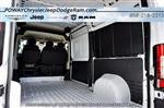 2019 ProMaster 1500 High Roof FWD,  Empty Cargo Van #C16707 - photo 20