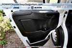 2019 ProMaster 1500 High Roof FWD,  Empty Cargo Van #C16707 - photo 24