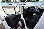 2019 ProMaster 1500 High Roof FWD,  Empty Cargo Van #C16707 - photo 39