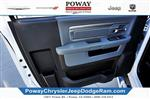 2018 Ram 3500 Regular Cab 4x4,  Cab Chassis #C16743 - photo 19