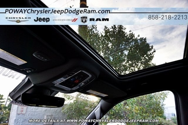2019 Ram 1500 Crew Cab 4x2,  Pickup #C16744 - photo 29
