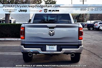 2019 Ram 1500 Crew Cab 4x2,  Pickup #C16744 - photo 10