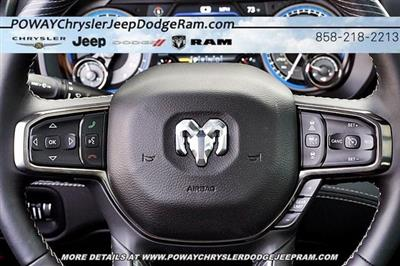 2019 Ram 1500 Crew Cab 4x2,  Pickup #C16744 - photo 26