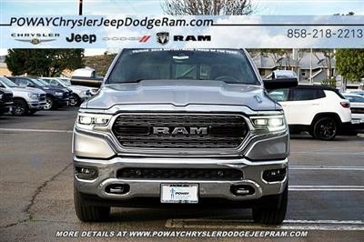 2019 Ram 1500 Crew Cab 4x2,  Pickup #C16744 - photo 5
