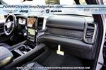 2019 Ram 1500 Crew Cab 4x2,  Pickup #C16744 - photo 12