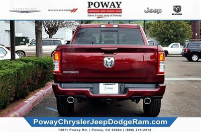 2019 Ram 1500 Crew Cab 4x2,  Pickup #C16813 - photo 10