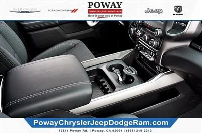 2019 Ram 1500 Crew Cab 4x2,  Pickup #C16813 - photo 15