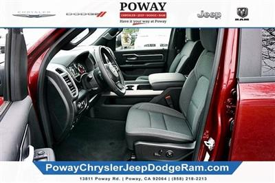 2019 Ram 1500 Crew Cab 4x2,  Pickup #C16813 - photo 17