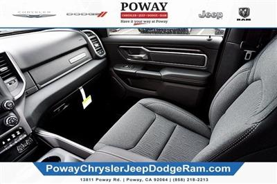 2019 Ram 1500 Crew Cab 4x2,  Pickup #C16813 - photo 25