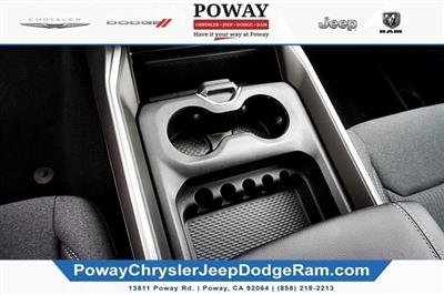 2019 Ram 1500 Crew Cab 4x2,  Pickup #C16813 - photo 34