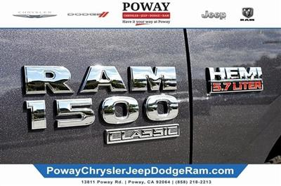 2019 Ram 1500 Crew Cab 4x2,  Pickup #C16827 - photo 7