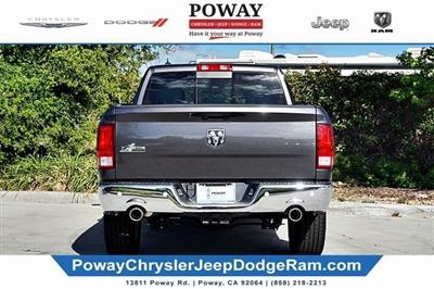 2019 Ram 1500 Crew Cab 4x2,  Pickup #C16827 - photo 11