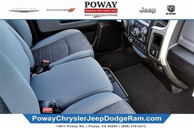 2019 Ram 1500 Crew Cab 4x2,  Pickup #C16827 - photo 14