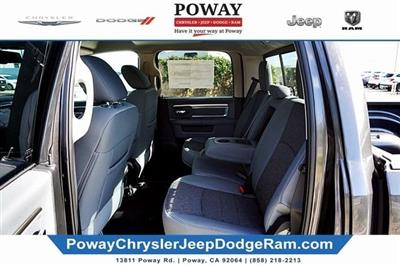 2019 Ram 1500 Crew Cab 4x2,  Pickup #C16827 - photo 20