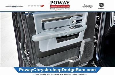 2019 Ram 1500 Crew Cab 4x2,  Pickup #C16827 - photo 27