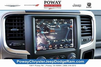 2019 Ram 1500 Crew Cab 4x2,  Pickup #C16827 - photo 29