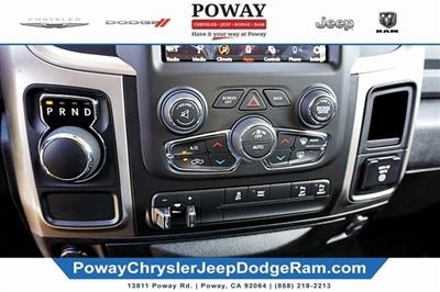 2019 Ram 1500 Crew Cab 4x2,  Pickup #C16827 - photo 32