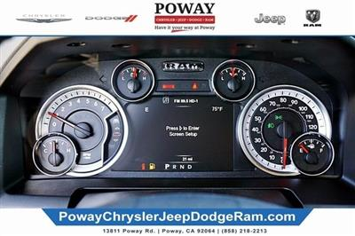2019 Ram 1500 Crew Cab 4x2,  Pickup #C16827 - photo 33