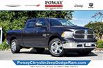 2019 Ram 1500 Crew Cab 4x2,  Pickup #C16827 - photo 1
