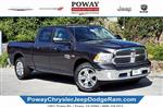 2019 Ram 1500 Crew Cab 4x2,  Pickup #C16827 - photo 3