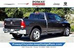 2019 Ram 1500 Crew Cab 4x2,  Pickup #C16827 - photo 2