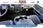 2019 Ram 1500 Crew Cab 4x2,  Pickup #C16827 - photo 25