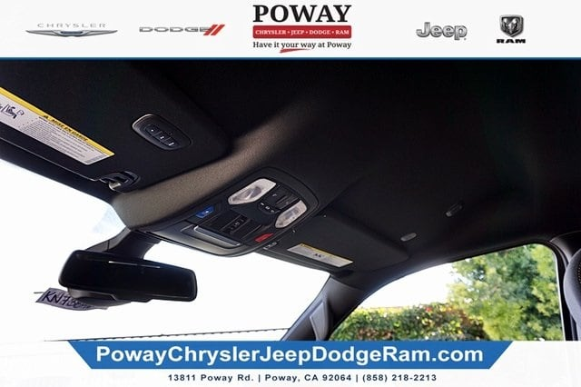 2019 Ram 1500 Crew Cab 4x4,  Pickup #C16829 - photo 28