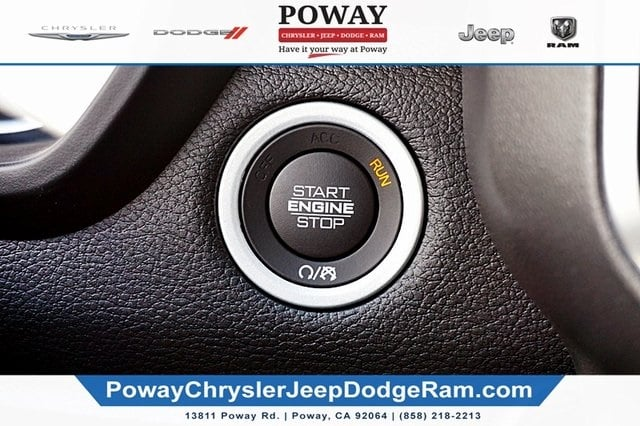 2019 Ram 1500 Crew Cab 4x4,  Pickup #C16829 - photo 39