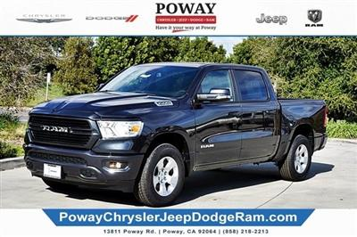 2019 Ram 1500 Crew Cab 4x4,  Pickup #C16829 - photo 10