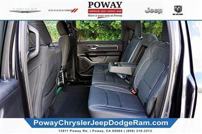 2019 Ram 1500 Crew Cab 4x4,  Pickup #C16829 - photo 20