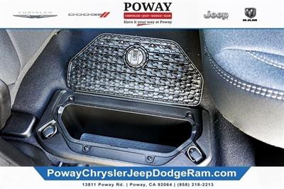 2019 Ram 1500 Crew Cab 4x4,  Pickup #C16829 - photo 22