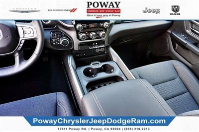 2019 Ram 1500 Crew Cab 4x4,  Pickup #C16829 - photo 26