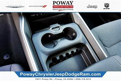 2019 Ram 1500 Crew Cab 4x4,  Pickup #C16829 - photo 38