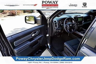 2019 Ram 1500 Crew Cab 4x4,  Pickup #C16829 - photo 42