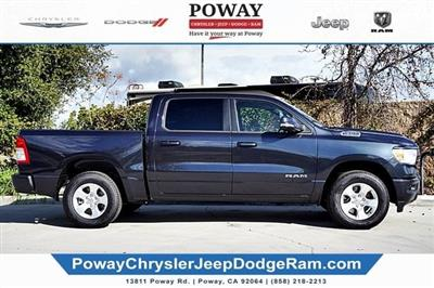 2019 Ram 1500 Crew Cab 4x4,  Pickup #C16829 - photo 5